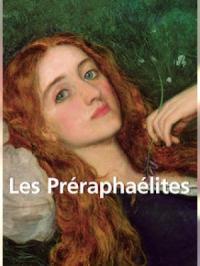 Les Préraphaélites - Français