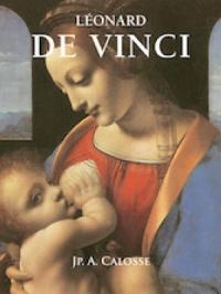 Léonard de Vinci - Français