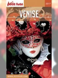 Venise 2017 Petit Futé