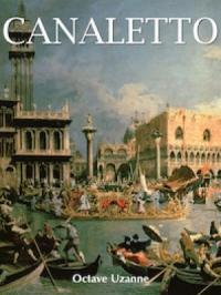 Canaletto - Français